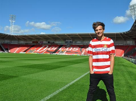 tomlinson-one-direction-doncaster