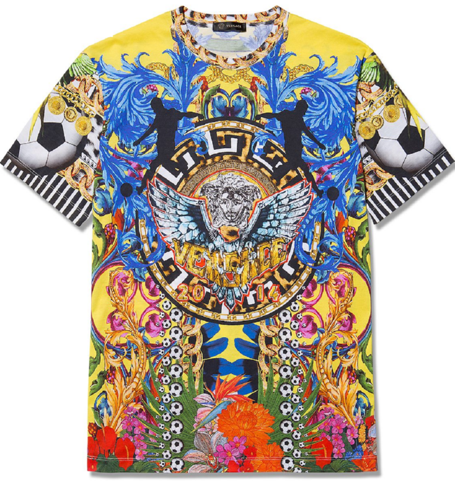 versace-world-cup