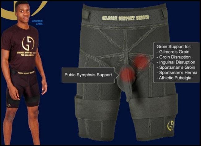 zaha-shorts1