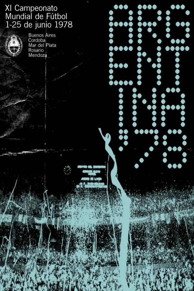 1978-argentina