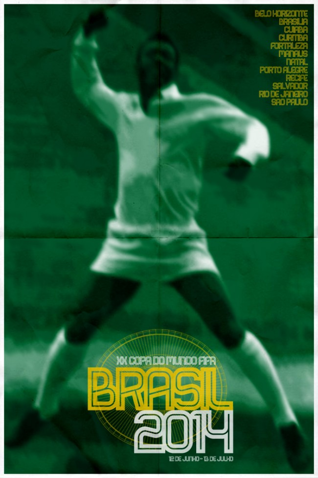 2014-brasil-pele