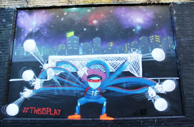 Super hands low res