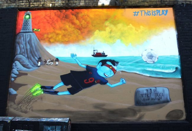 Van the man low res