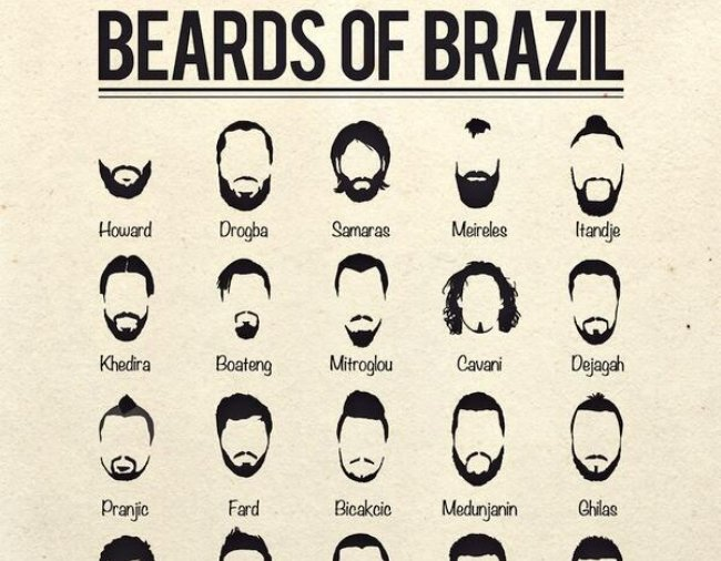 beards-of-brazil1