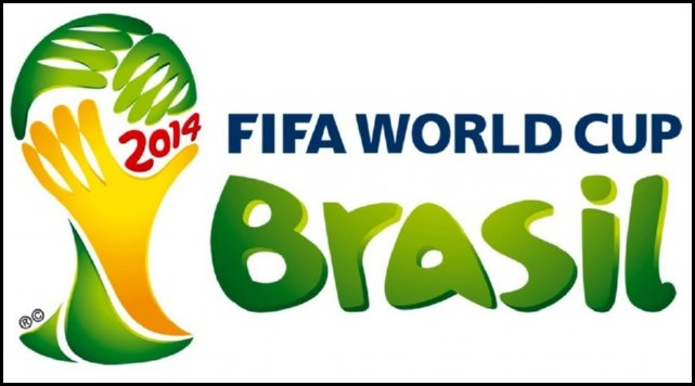 brazil-2014-logo