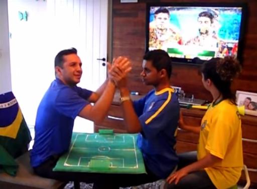 brazil-deaf-blind
