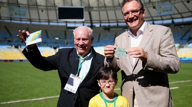 brazil-ticket