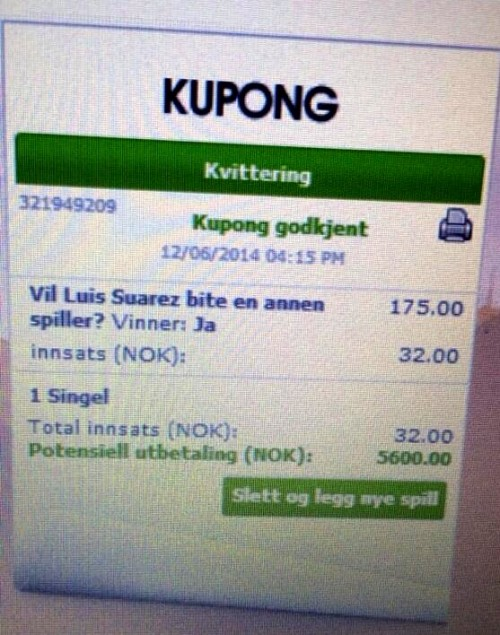 dutch-bet-suarez