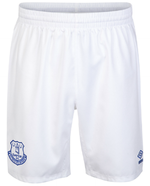 everton-shorts
