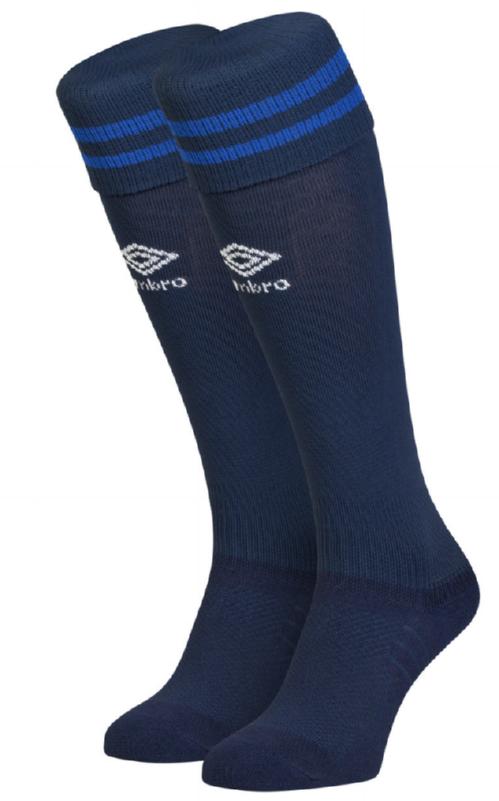 everton-socks