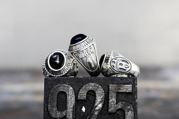 juventus-rings