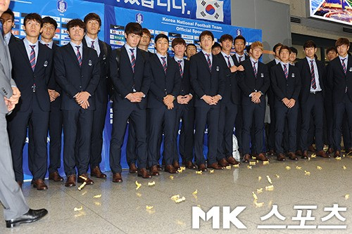 korea-toffees