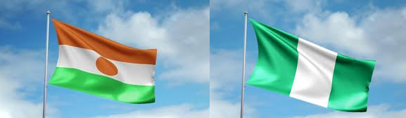 niger-nigeria