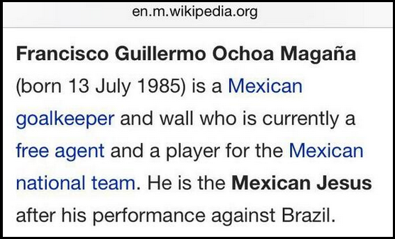 ochoa-wiki
