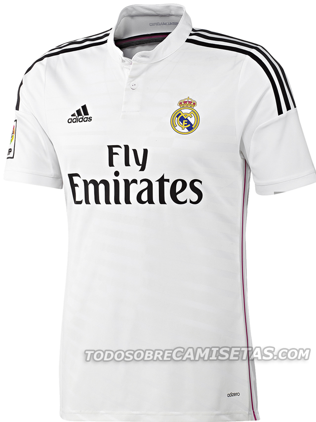 real-madrid15b