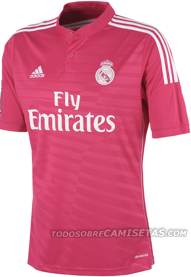 real-madrid15d