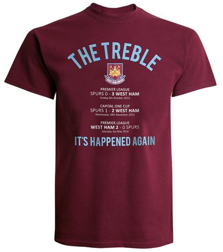 west-ham-treble1