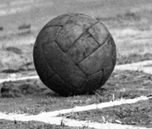 Soccer - Stock