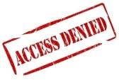 8623333-access-denied-stamp