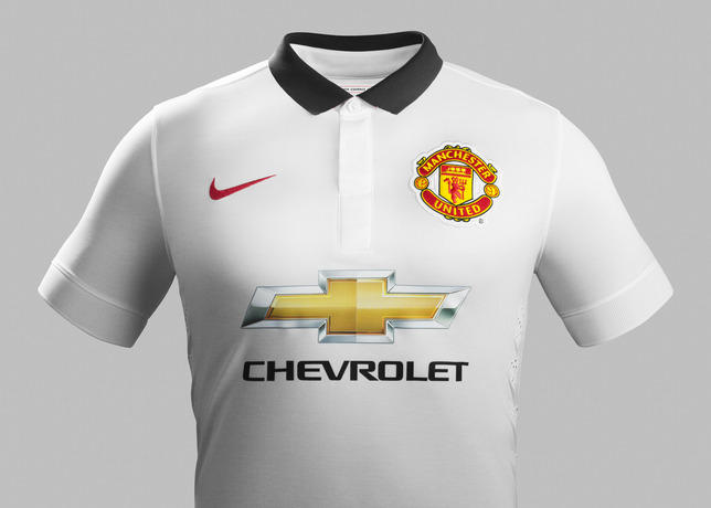 Fa14_Match_Manchester_United_PR_A_Front_R_31647