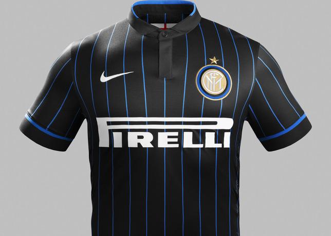 Su14_Match_Inter_Milan_PR_H_Front_R_31155
