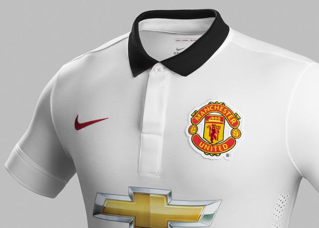Su14_Match_Manchester_United_PR_A_Crest_R_31646