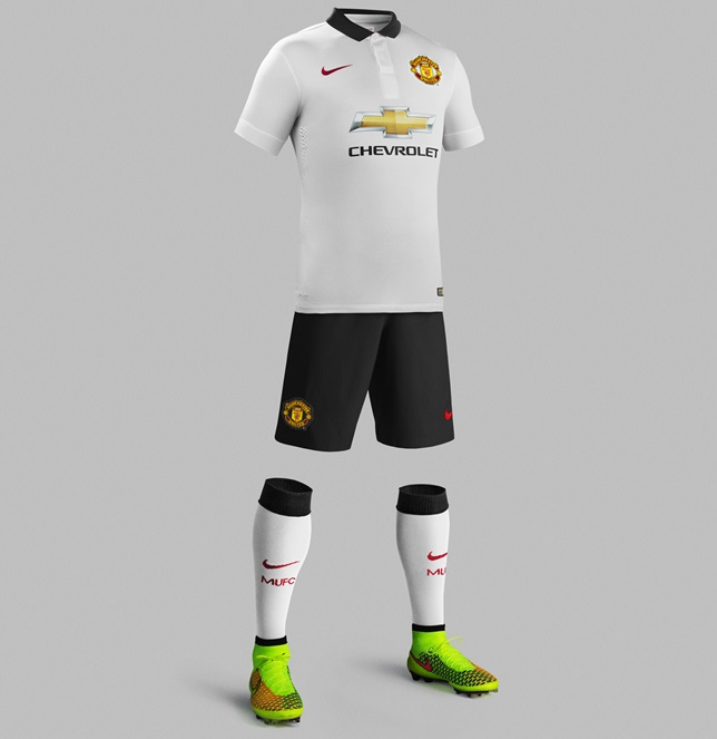 Su14_Match_Manchester_United_PR_A_Full_Body_R_original