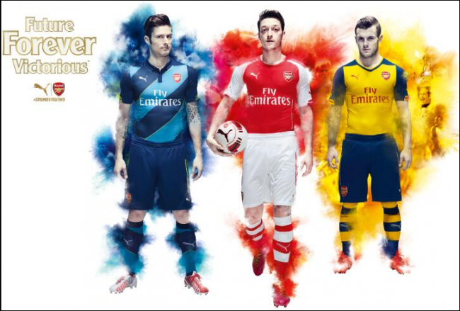 arsenal-kits-2015
