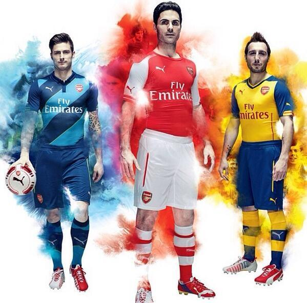 arsenal-kits