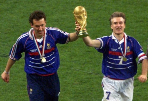 blanc-deschamps