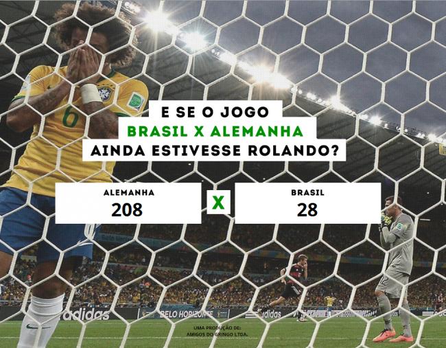 brazil-eternity
