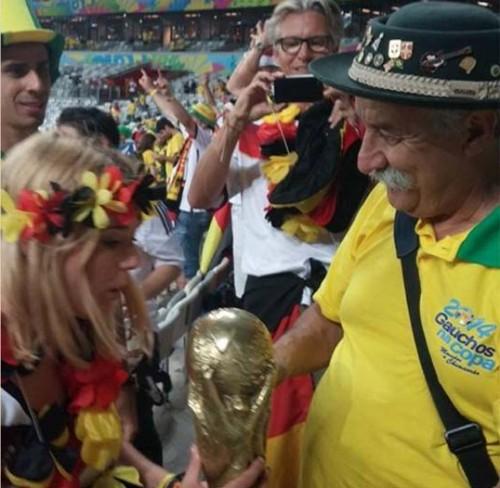 brazil-saddest-fan-trophy