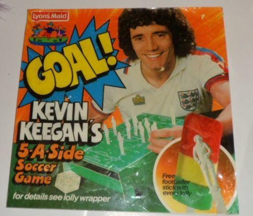 goal-keegan