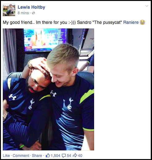 holtby-sandro1