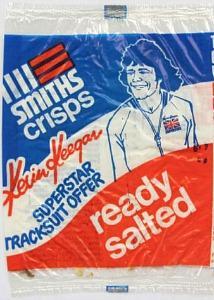 keegan-crisps