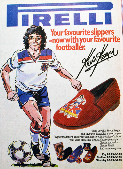 keegan-pirelli-slippers