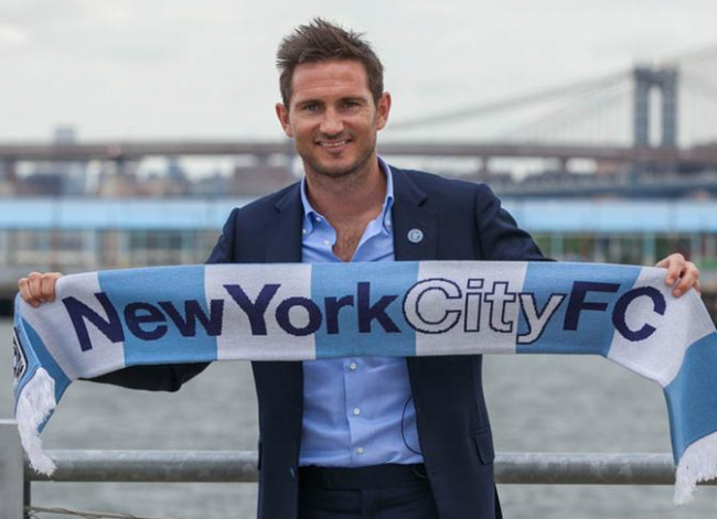 lampard-nyc
