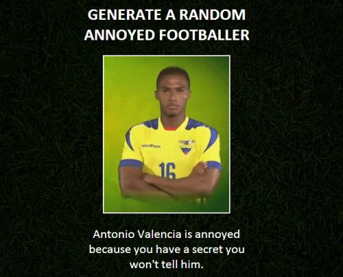random-arms-crossed-footballers