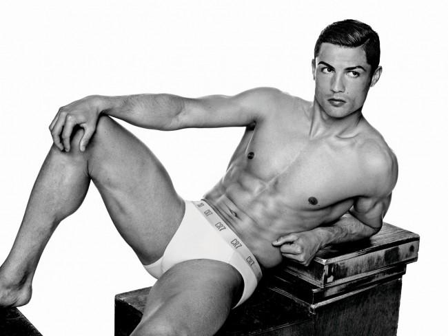 ronaldo-pants