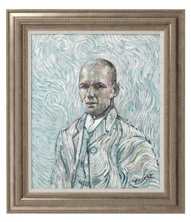 4 - Arjen Robben