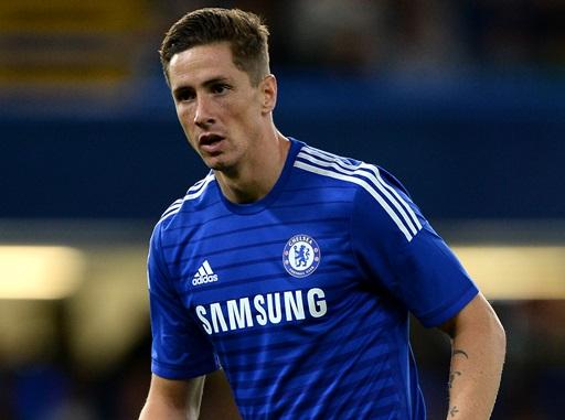 Soccer - Pre Season Friendly - Chelsea v Real Sociedad - Stamford Bridge