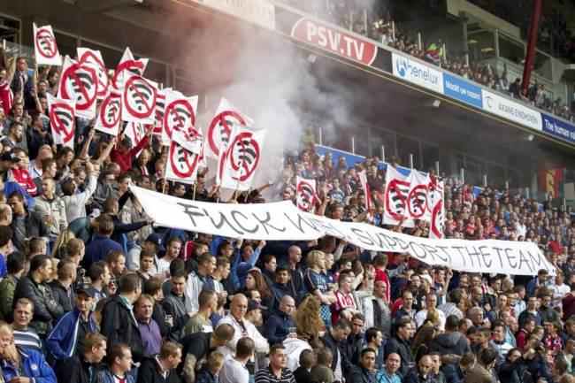 PSV-wi-fi
