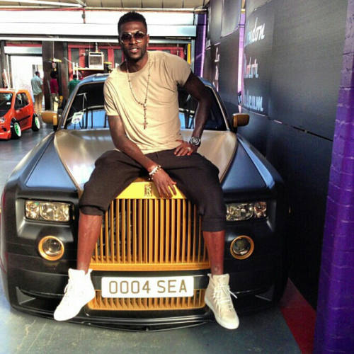 adebayor18