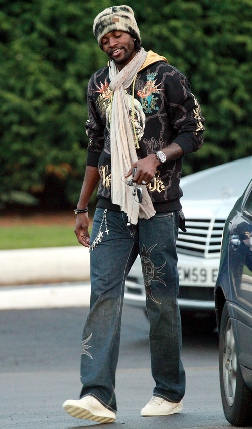 adebayor24