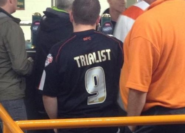 blackpool-fan-trialist