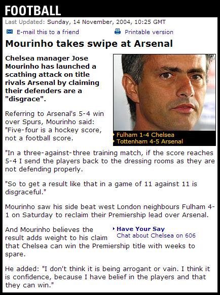 mourinho-scoring