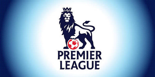 Premier League Football League