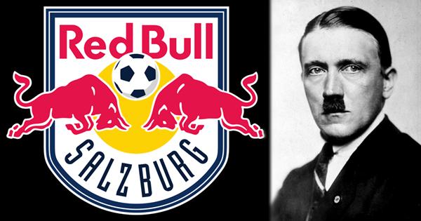 red-bull-hitler