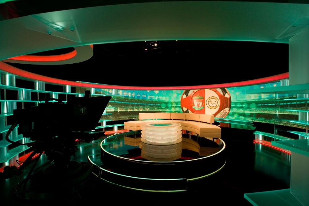 BBC-MOTD-studio