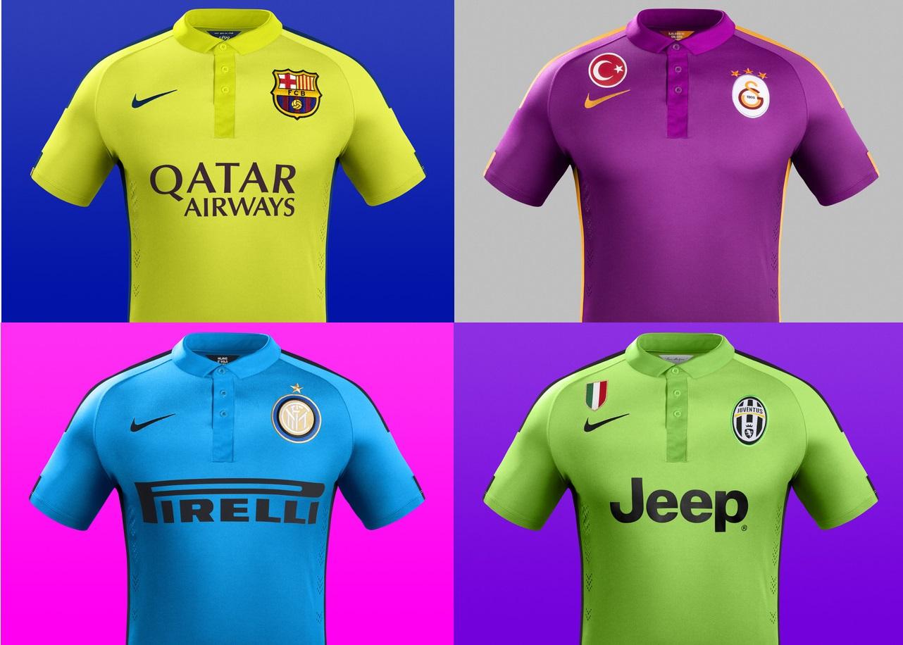 Ho14_Match_Barcelona_PR_3rd_Front_R_large